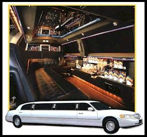 Junior and Senior Prom Limo Packages. Call (866)-PROM-PACKAGES for Stretch SUV'S, Hummers, Party Buses and Limousines on Long Island and all of NY